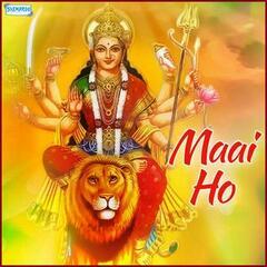 Maai Ho