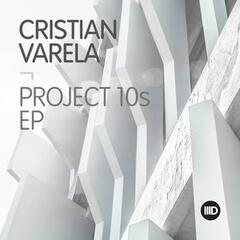 Project10s EP