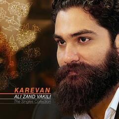 The Singles Collection: Karevan