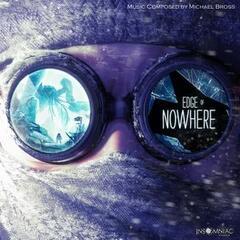 Edge of Nowhere (Original Game Soundtrack)
