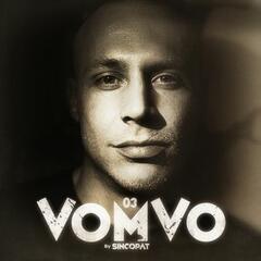 Vomvo 03 Part 1
