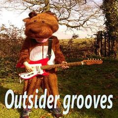 Outsider Grooves