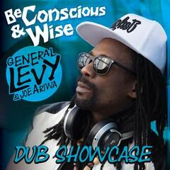 Be Conscious & Wise: Dub Showcase