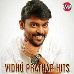 Vidhu Prathap Hits