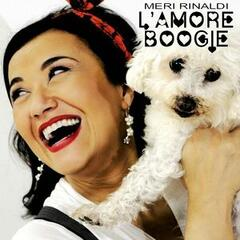 L'amore boogie