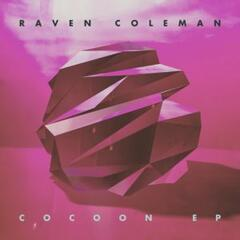Cocoon EP