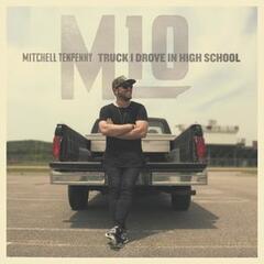 Truck I Drove in High School