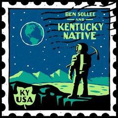 Ben Sollee and Kentucky Native