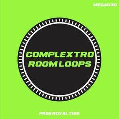 Complextro Room Loops