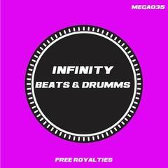 Infinity Beats & Drumms