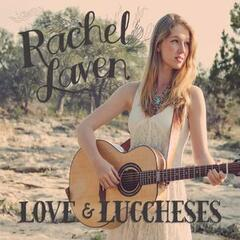 Love & Luccheses