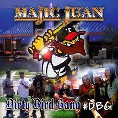 Dirty Bird Gang #Dbg
