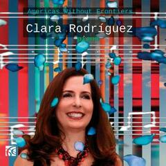 Clara Rodriguez: Americas Without Frontiers