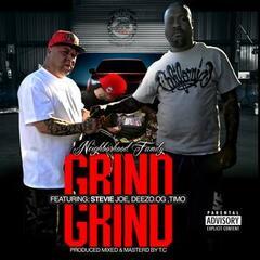 Grind Grind