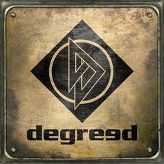 degreed