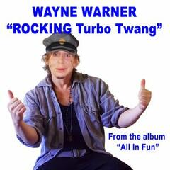 Rocking Turbo Twang