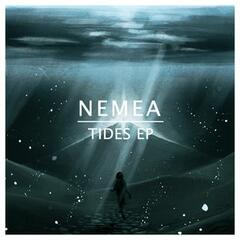 Tides EP
