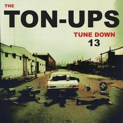 Tunedown 13