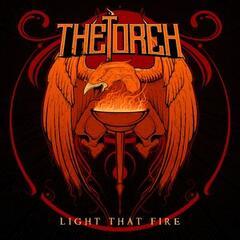 Light That Fire