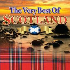 The Very Best of Scotland