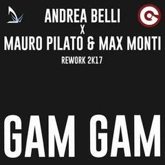 Gam Gam Rework 2017