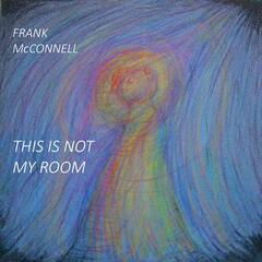 This Is Not My Room