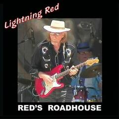 Red's Roadhouse