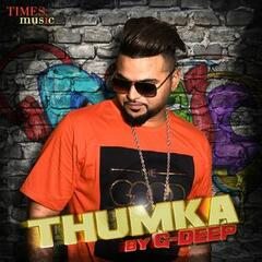 Thumka - Single