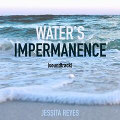 Water's Impermanence