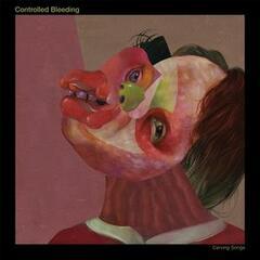Carving Songs