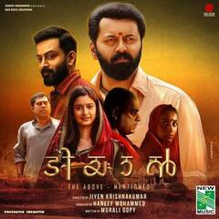 Tiyaan (Original Motion Picture Soundtrack)