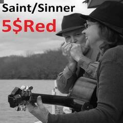Saint/Sinner