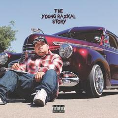 The Young Razkal Story