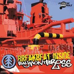 Breakbeat Inside