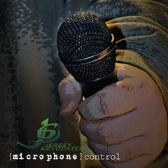 Microphone Control