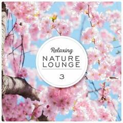 Relaxing Nature Lounge, Vol. 3