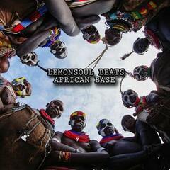African Base
