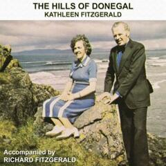 The Hills of Donegal