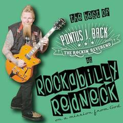 Rockabilly Redneck