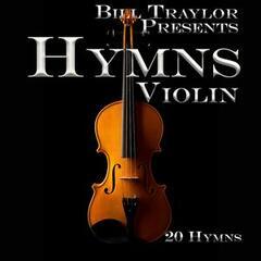 Hymns, Violin