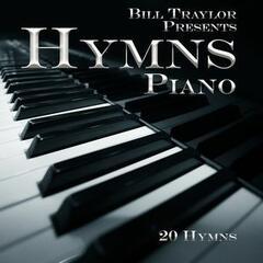 Hymns, Piano