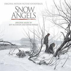 Snow Angels (Original Motion Picture Soundtrack)