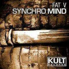 Kult Records Presents: Synchro Mind