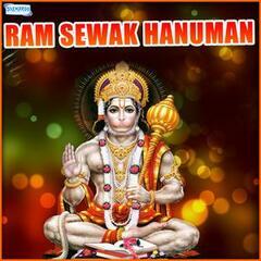Ram Sewak Hanuman