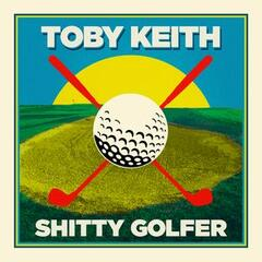 Shitty Golfer