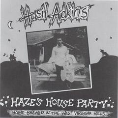 Haze's House Party