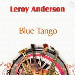 Blue Tango - Single