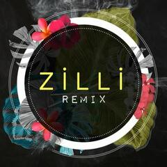 Zilli (Dj Ufuk Akyıldız Remix)