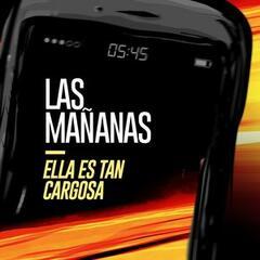 Las Mañanas - Single