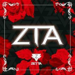 Z.T.A